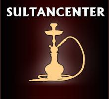 Sultancenter
